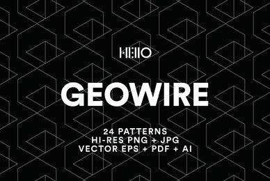 GeoWire
