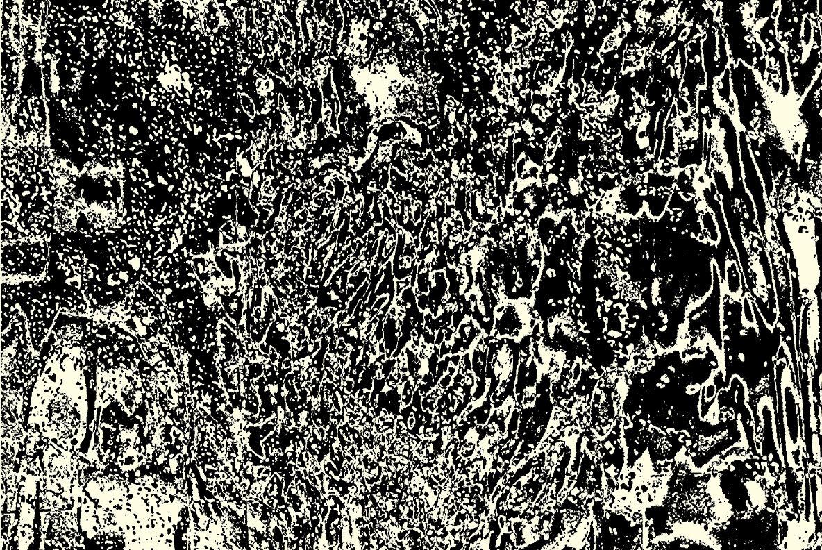 Surface Melt