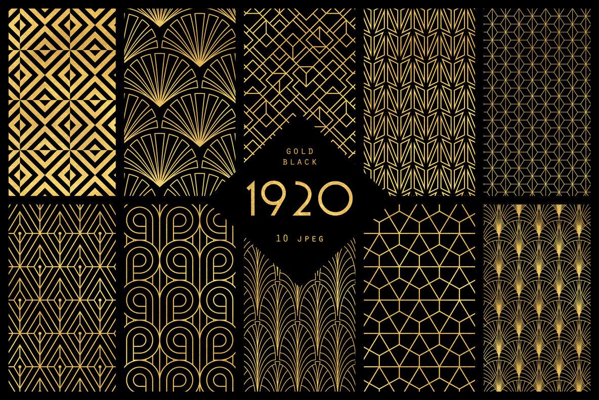 Super 1920 Art Deco Collection Download Free Architecture Designs Grimeyleaguecom