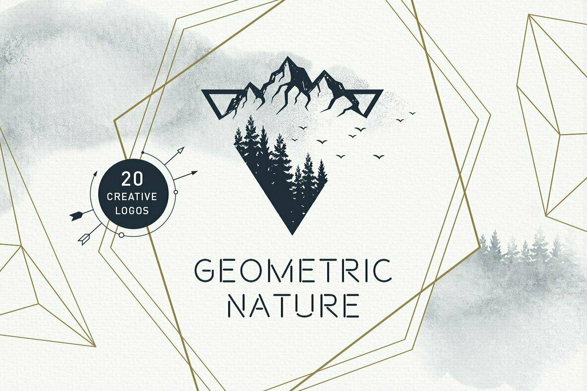 Geometric Nature