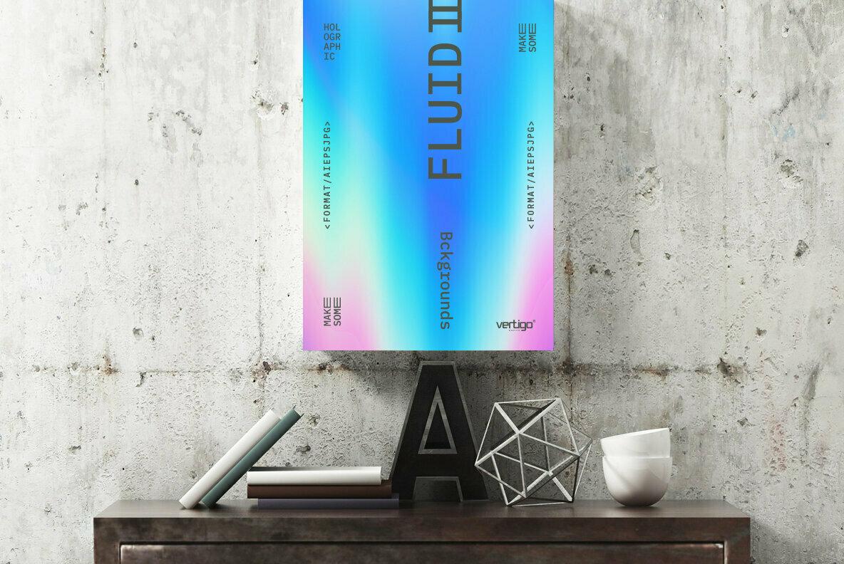 FLUID V 02