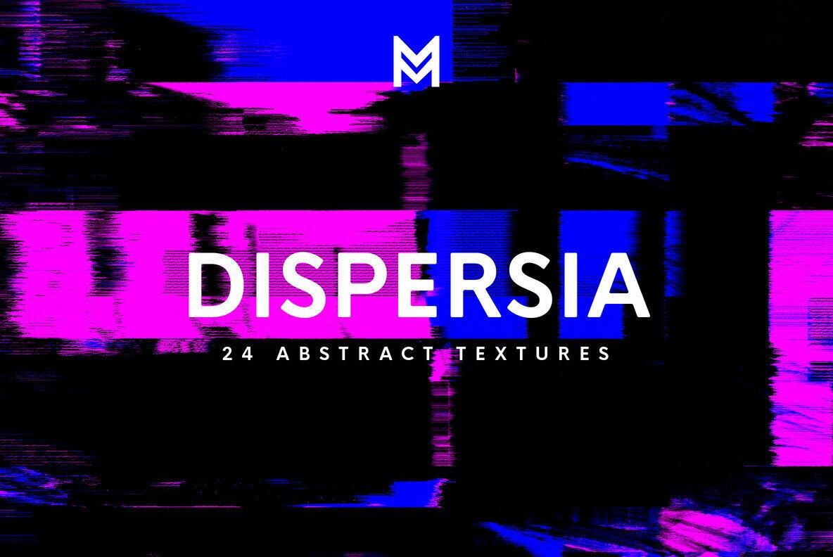 Dispersia