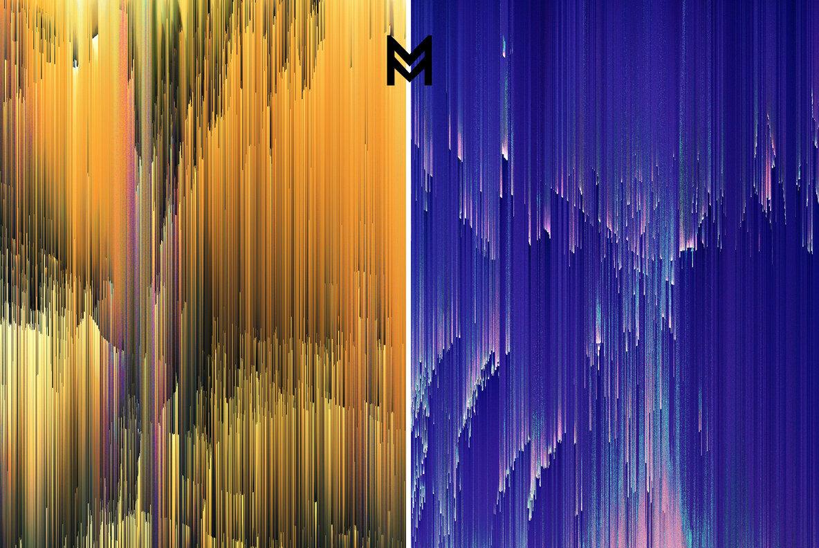 Pixelsorta
