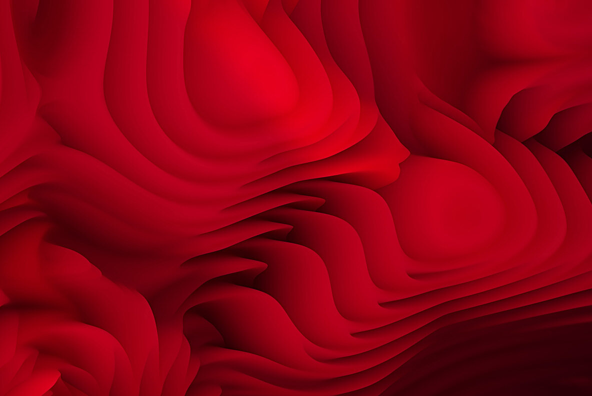 Abstract Backgrounds 10