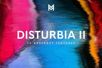Disturbia II