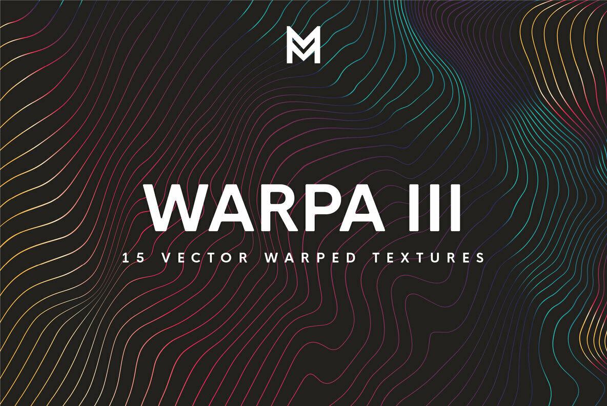 Warpa III