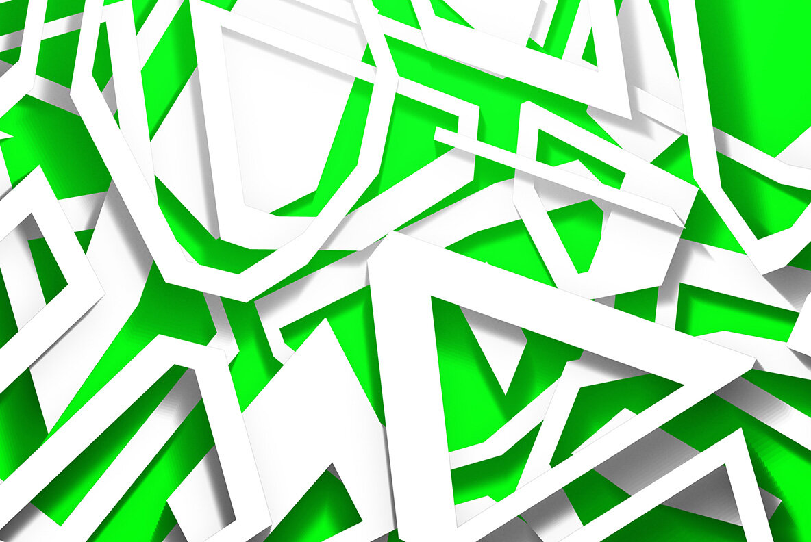 Abstract Backgrounds 11