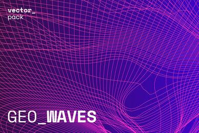 GEO WAVES