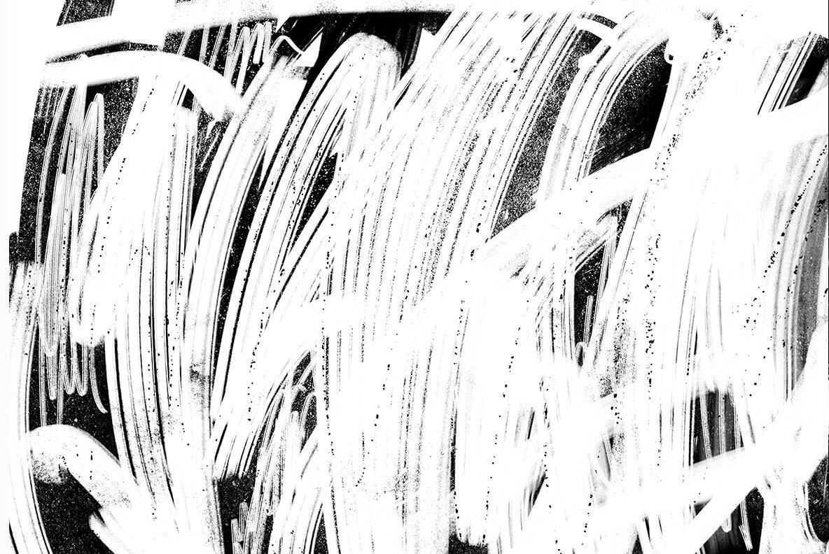 Brush Texture