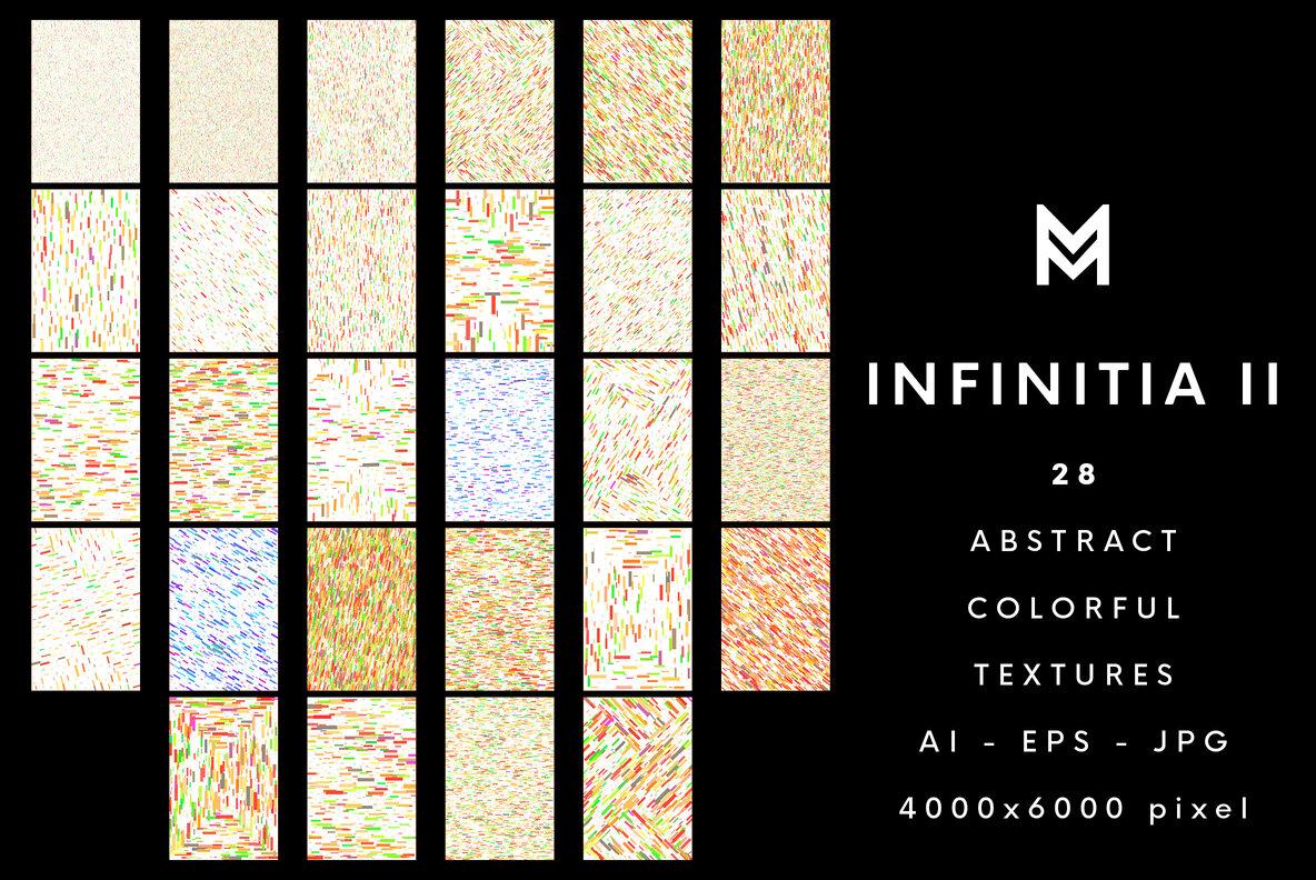 Infinitia II