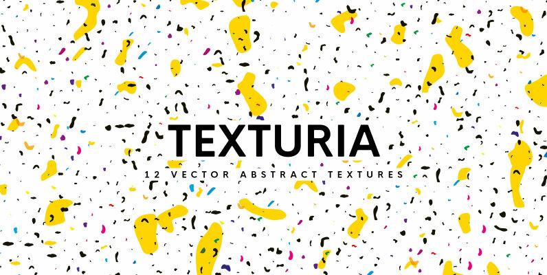 Texturia