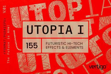 UTOPIA V 01