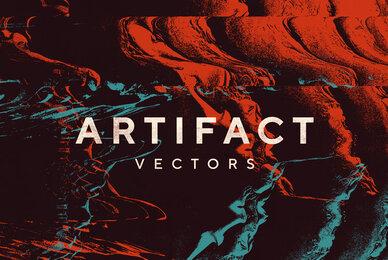 Artifact Vectors