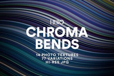 Chroma Bends