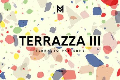 Terrazza III