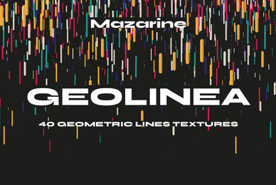 Geolinea