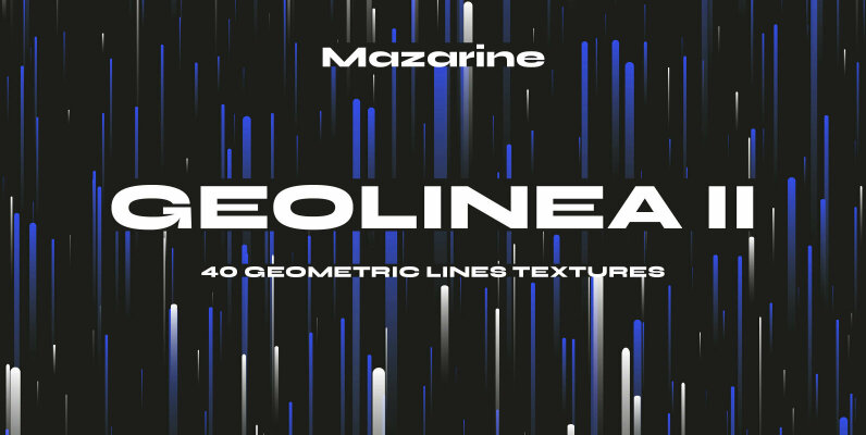 Geolinea II