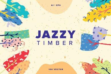 Jazzy Timber