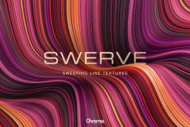 Swerve   Sweeping Line Textures