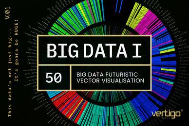 BIG DATA V 01