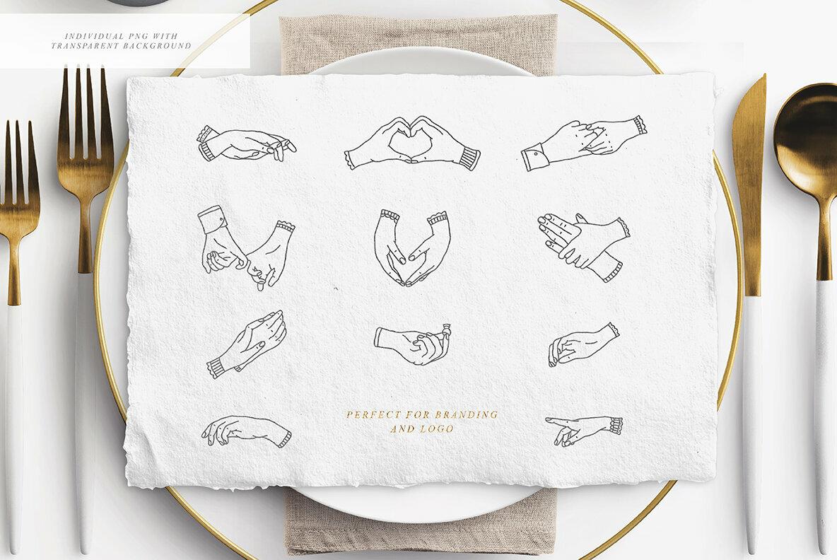 Wedding Map Creator