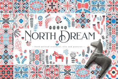 North Dream Collection