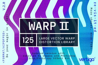 WARP V 2 0