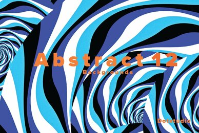Abstract Backgrounds 12