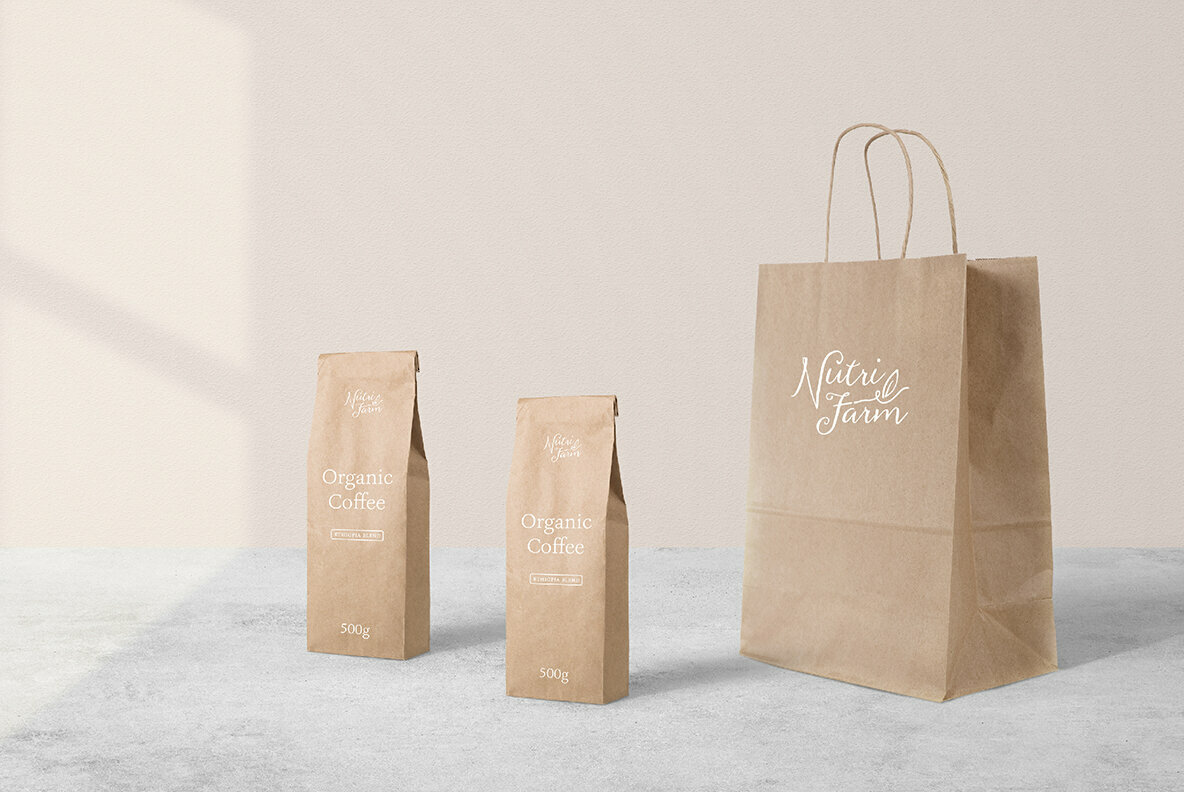 Package Mockup All Scenes   Min No 1