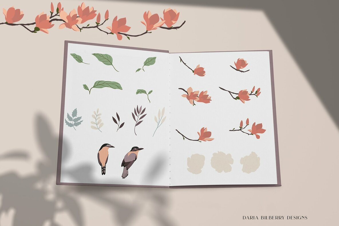 Kyoto Garden Collection