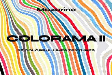 Colorama 2