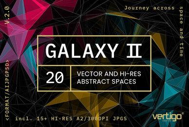 GALAXY V 2 0