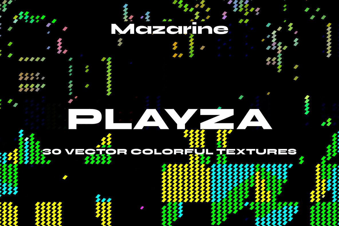 Playza