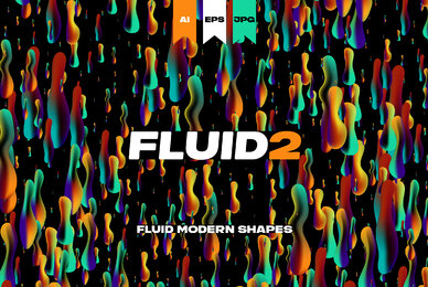 Fluid 2
