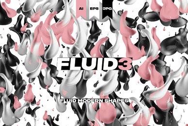 Fluid 3