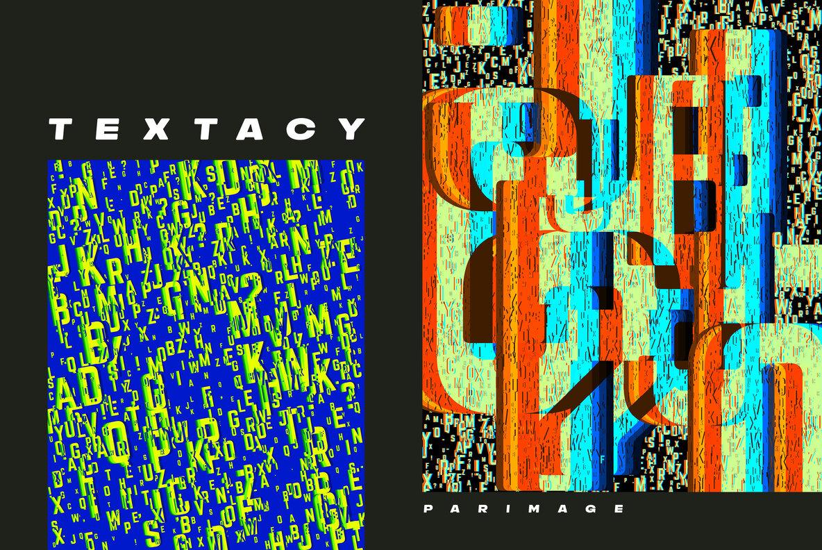 Textacy