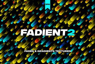 Fadient 2