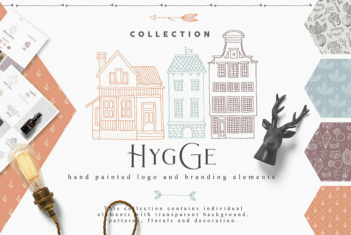 Hygge Collection
