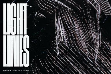 Lightlines