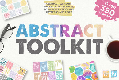 Abstract Toolkit