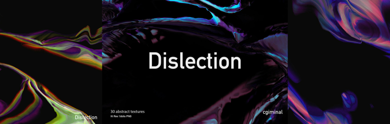 Dislection