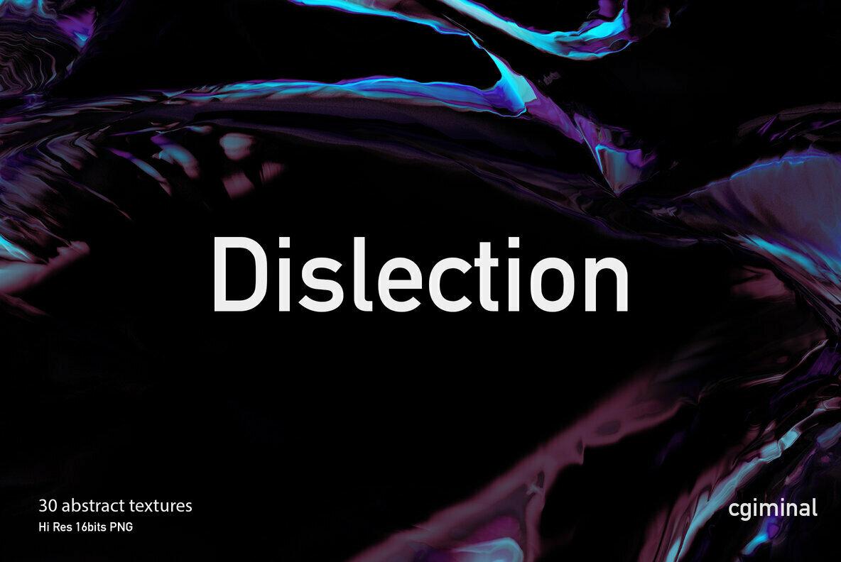 Dislection