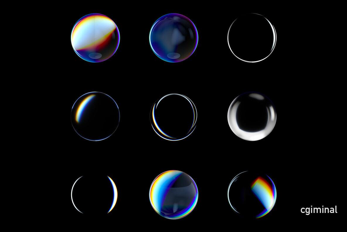 Minimal Sphere