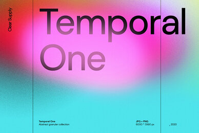 Temporal One