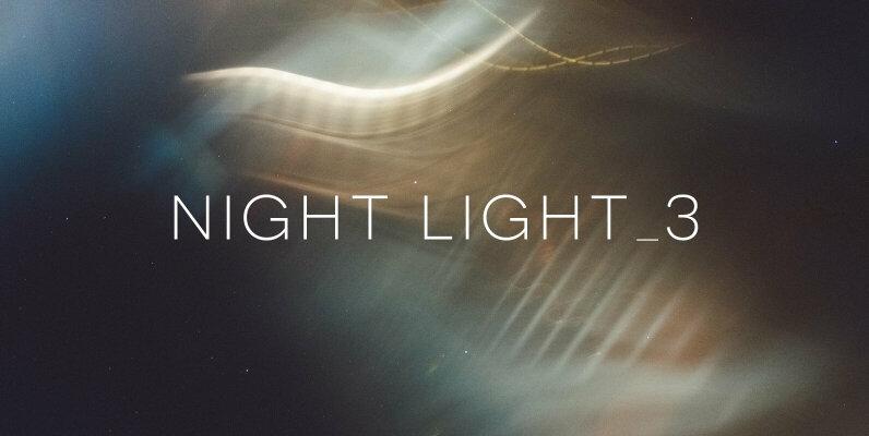 Night Light 3