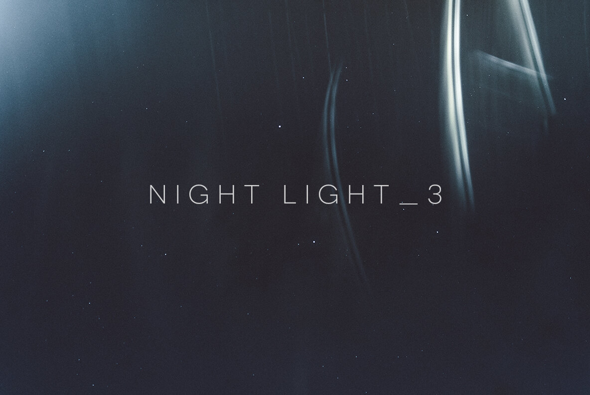 Night Light 3