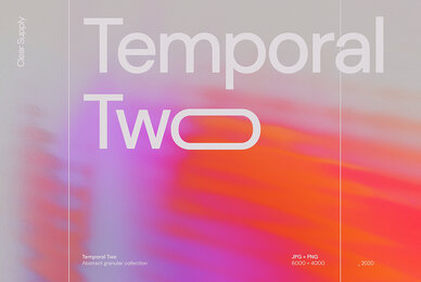 Temporal Two