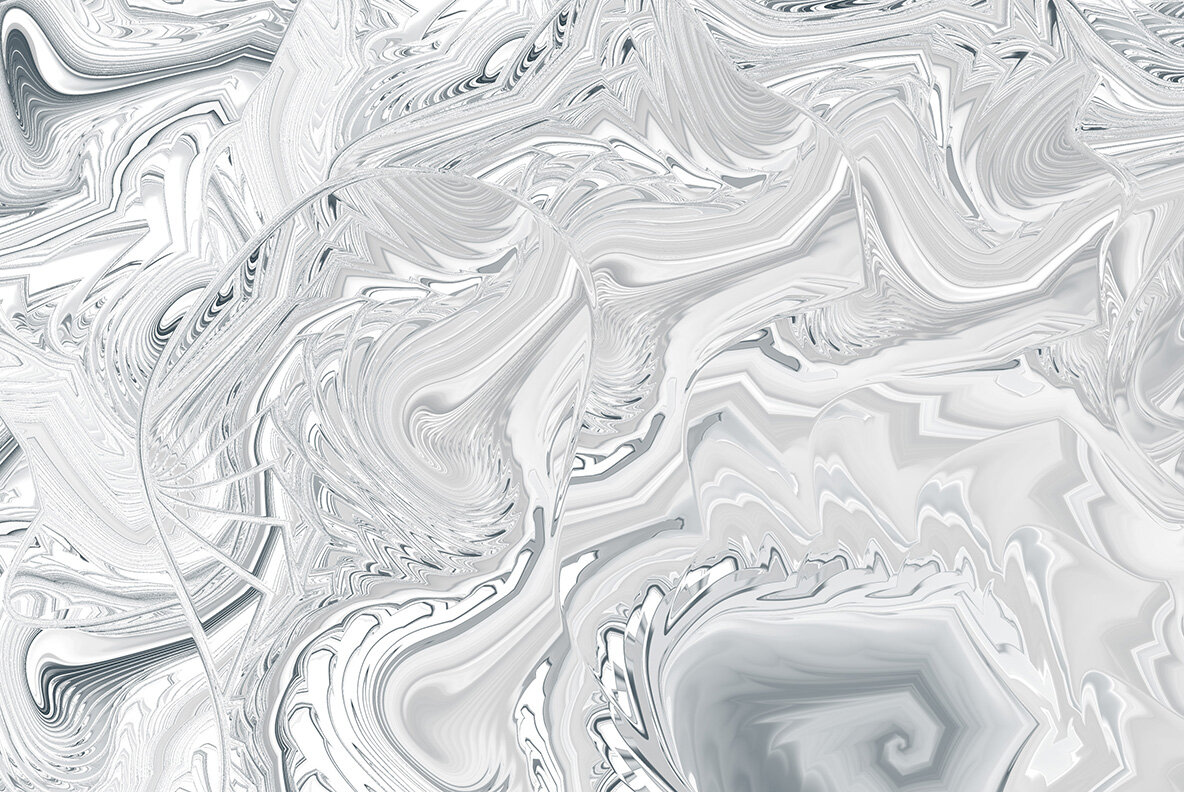 Wave Backgrounds 2