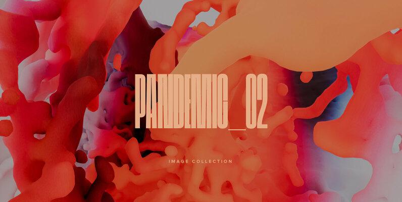Pandemic 02