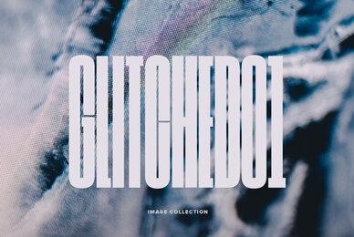 Glitched 01